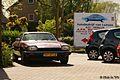 1986 Jaguar XJ-S V12 (13952853462).jpg