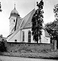 19870728350NR Pfaffroda Sankt Georgs Kirche.jpg