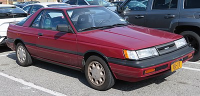 Nissan Sentra Wikiwand Nissan sentra cars for sale in clearwater fl. nissan sentra wikiwand