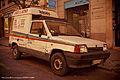 1988 Seat Terra (6341540074).jpg