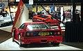 1989 Ferrari F40 (14488268355).jpg