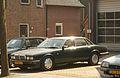 1990 Jaguar XJ6 3.2 (14746665876).jpg