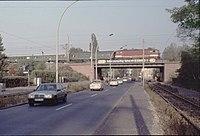 19911011a Dörpfeldstraße.jpg