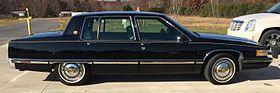 1993 Cadillac Altmış Özel.jpg