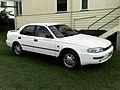 1993 Toyota Camry Vienta (VDV10) Touring sedan 01.jpg