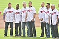 1995 Cleveland Indians (19036152602).jpg