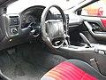1997 Camaro Interior (06).jpg