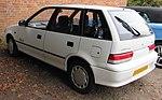 1997 Subaru Justy GX AWD 1.3.jpg