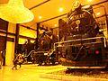 19th Century Hall Sagano Scenic Railway.JPG