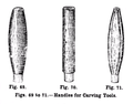19th century knowledge carpentry and woodworking small things to carve handles for carving tools.PNG