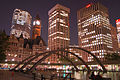 1Nathan Phillips Square at NightABC.jpg