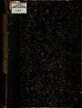 1Stenographischer Bericht 6.4.1861-31.3.1863.pdf