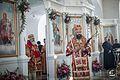 1 июня 2016, Торжества в Покрово-Тервеническом женском монастыре - 1 June 2016, Celebrations in the Protection of the Mother of God Convent in Tervenichi (26792668443).jpg
