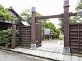 1 Chome Honchō, Sakata-shi, Yamagata-ken 998-0043, Japan - panoramio.jpg