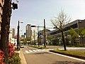 1 Chome Inari, Naniwa-ku, Ōsaka-shi, Ōsaka-fu 556-0023, Japan - panoramio.jpg