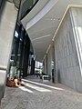 1 William Street, Brisbane main foyer.jpg