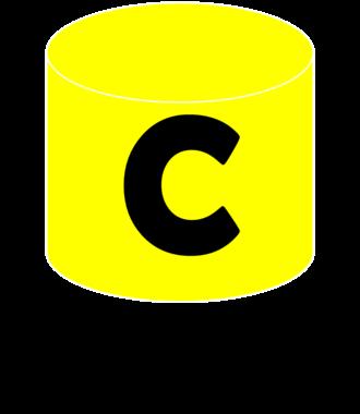 SC Brühl - Captain