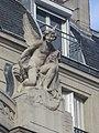 1 rue Villaret de Joyeuse1.jpg