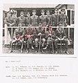1 squadron caf 1918.jpg