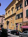 1 the-synagogue may-be-the-old-synagogue-in-italy 9197490100 o.jpg