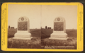 1st N.Y., Bat. K, S.E. of Stannard's Column, Gettysburg, Pa, from Robert N. Dennis collection of stereoscopic views.png