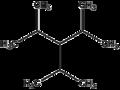 2,4-dimetil-3-isopropilpentano.png