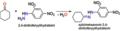 2,4-dinitrofenyylihydratsoni.png