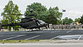2-17 CAV retires modern-day war horse 150422-A-IA071-531.jpg