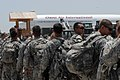 2-325th Airborne Infantry Regiment redeployment from Haiti DVIDS275069.jpg