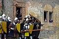 2.7.16 4 Středověký den na Tvrzi Kestřany 161 (28011739706).jpg