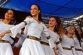 20.7.17 Prague Folklore Days 180 (35913346002).jpg