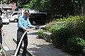 2000년대 초반 서울소방 소방공무원(소방관) 활동 사진 크기변환 DSC 2858.JPG