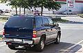 2000 Chevrolet Tahoe (6391008491).jpg