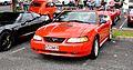 2000 Ford Mustang Gt (16720750121).jpg
