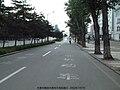 2002年解放大路万宝街路口附近 - panoramio.jpg