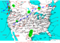 2002-09-08 Surface Weather Map NOAA.png