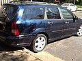 2002 - 2004 Ford Focus Wagon ZTW .jpg