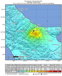 2002 molise earthquake.jpg
