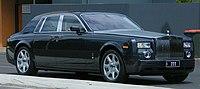 2003-2008 Rolls-Royce Phantom 01.jpg