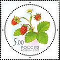 2003. Марка России st 305738 hi.jpg
