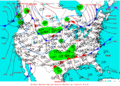 2004-03-03 Surface Weather Map NOAA.png