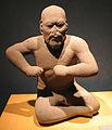 20041229-Luchador Olmeca (Museo Nacional de Antropología) MQ.jpg