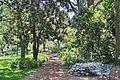 2004 Bok Towers Gardens 064 Bok Towers Gardens 062.jpg