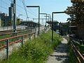 2004 Station De Leijens (9).jpg