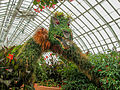 20060901 44 Phipps Conservatory, Pittsburgh (15762078360).jpg