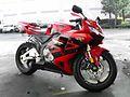 2006HondaCBR600RR-003.jpg