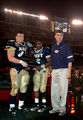 2006 Poinsettia Bowl Trophy Navy.jpg