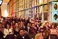 2007 Audience.jpg