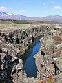 2008-05-25 14 04 07 Iceland-Þingvellir.jpg