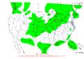 2008-07-03 24-hr Precipitation Map NOAA.png